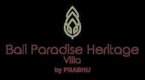 Bali Paradise Heritage Villa Jimbaran